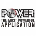 Logo da emissora Radio Power XL