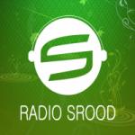 Logo da emissora Radio Srood