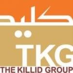 Logo da emissora Radio Killid 88.0 FM