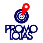 Logo da emissora Rádio Promolojas