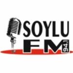 Logo da emissora Radio Soylu 94.1 FM