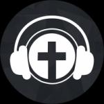 Logo da emissora WOLRadio