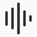 Logo da emissora Mix Radio