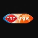 Logo da emissora TRT Radio TSR