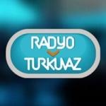 Logo da emissora Radio Turkuvaz 93.5 FM