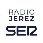 Logo da emissora Radio Jerez 1026 AM 106.8 FM