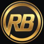 Logo da emissora Web Rádio Ribeirão Do salto