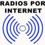 Logo da emissora Radios Por Internet Hd
