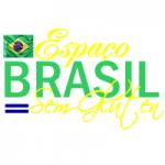 Logo da emissora Rádio Brasil Sem Glútem