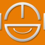 Logo da emissora Eeden Radio
