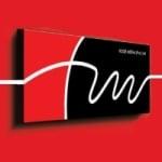 Logo da emissora Radio Rose 90.0 FM