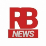 Logo da emissora Rádio Brasil News