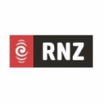 Logo da emissora Radio New Zealand National 567 AM