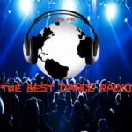 Logo da emissora Radio Klab FM