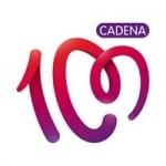 Logo da emissora Radio Cadena 100 Vegas Altas 91.8 FM