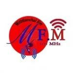 Logo da emissora Radio Mithilanchal 105.0 FM