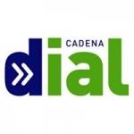 Logo da emissora Radio Cadena Dial 91.7 FM
