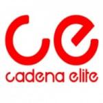 Logo da emissora Radio Cadena Elite Malaga 101.9 FM