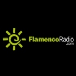 Logo da emissora Radio Flamenco