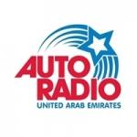 Logo da emissora AutoRadio 90.8 FM