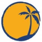 Logo da emissora Radio Live 89.5 FM