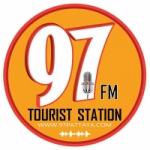 Logo da emissora Radio Tourist Station 97.0 FM
