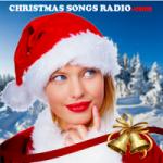 Logo da emissora Christmas Songs Radio