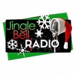 Logo da emissora Jingle Bell Radio