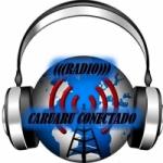 Logo da emissora Rádio Caruaru