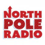 Logo da emissora North Pole Network Radio