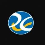 Logo da emissora Radio Encuentro 90.1 FM