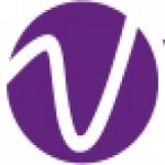 Logo da emissora Vibe Radio 94.5 FM