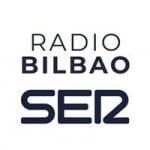 Logo da emissora Radio Bilbao 990 AM 93.2 FM
