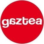 Logo da emissora Radio Euskadi Gaztea 102.8 FM