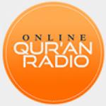 Logo da emissora Qur'an Radio Malawi