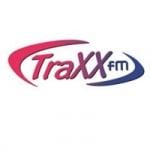 Logo da emissora Radio TraXX 90.3 FM