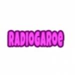 Logo da emissora Radio Garoé 92 FM