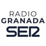 Logo da emissora Radio Granada 1080 AM 102.5 FM