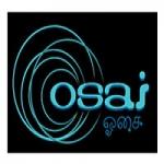 Logo da emissora Radio Osai FM