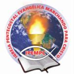 Logo da emissora Rádio MPC