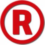 Logo da emissora Rádio Jovem FM Rio de Janeiro