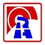 Logo da emissora Radio Hellín 96.5 FM