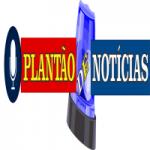 Logo da emissora Web Rádio Plantão de Notícias