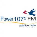 Logo da emissora WAVU 630 AM