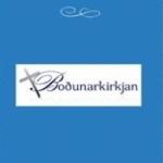 Logo da emissora Bodun Radio