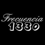 Logo da emissora Radio Frecuencia 1330 AM