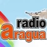 Logo da emissora Radio Aragua 1010 AM