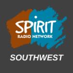 Logo da emissora Radio Spirit 621 AM