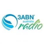Logo da emissora 3ABN Australia Radio 87.8 FM