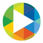 Logo da emissora Radio 2BACR 100.9 FM